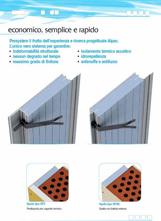 catalogo-ACCESSORI-119