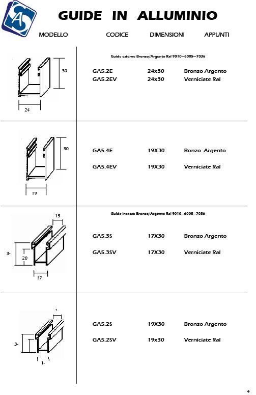 catalogo-SERR10002-4