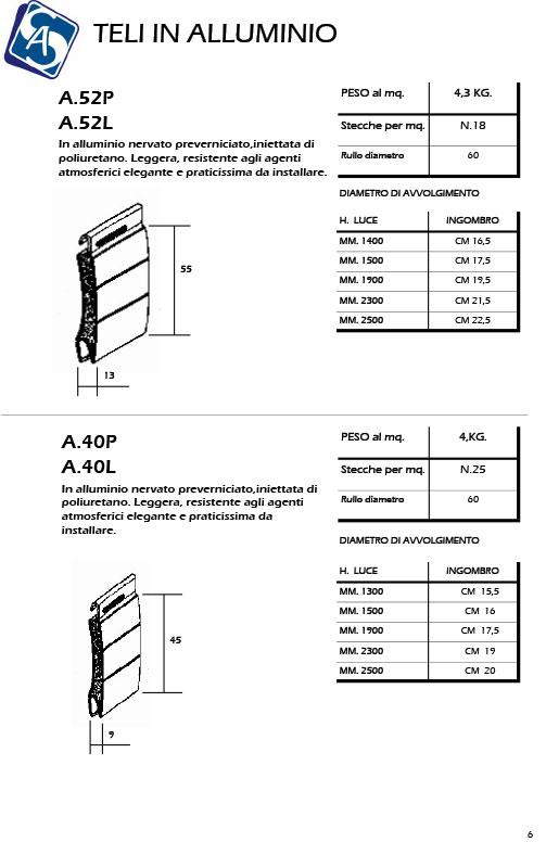 catalogo-SERR10002-6