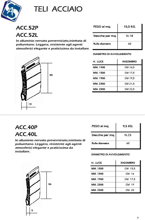 catalogo-SERR10002-7