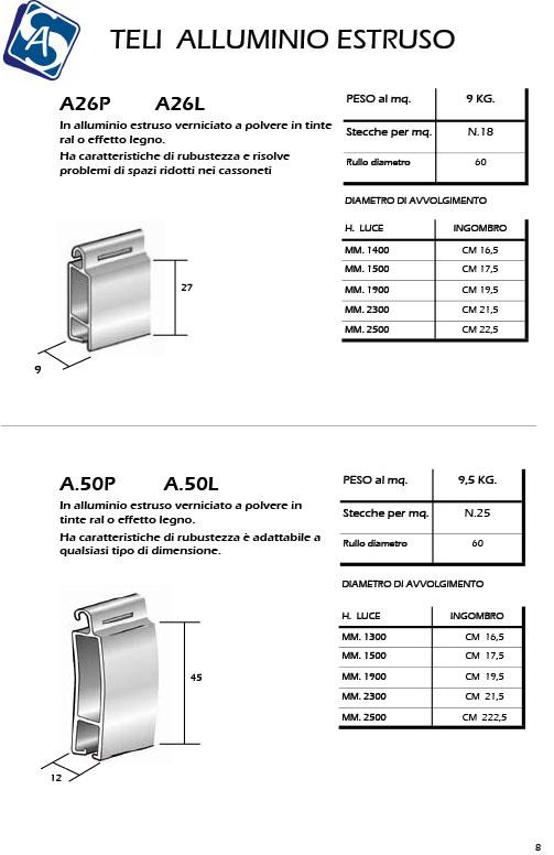 catalogo-SERR10002-8