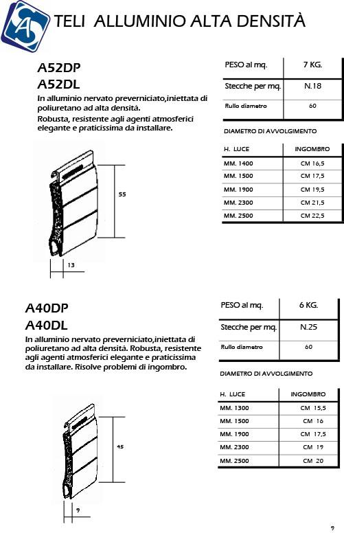 catalogo-SERR10002-9