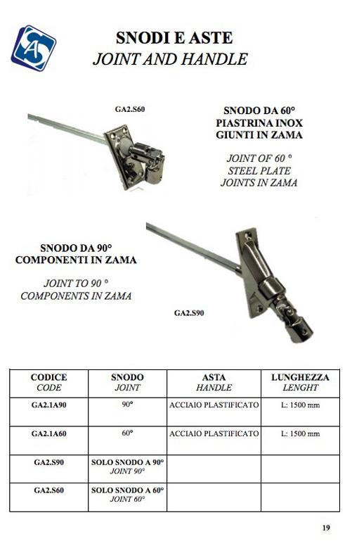 snodi-e-aste-catalogo-2016